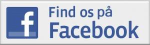 find-os-på-facebook-300x90